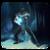 Mortal Combat Sub Zero Adventure app for free