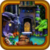 Escape Games Challenge 331 app for free