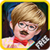 FUNNY FACE by Red Dot Apps icon