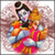 Hanuman And Ram Ji Survival icon