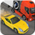 City Driving:Highway Simulator app for free