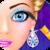 Cinderella Beauty Salon app for free