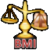 BMI 2012 app for free