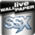 SSX Live WP - FREE app for free