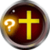 Christianity Quiz free icon