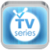 TV Series Scheduleapp app for free