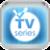 TV Series Scheduleapp app for free
