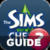 The Sims Walkthrough app for free