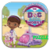 Kids Puzzle McStuffins icon