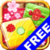 Sushi Mahjong Deluxe Free app for free