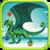 7 Dragon Ball Z Games For Kids Multitask Training app for free