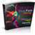 Dancing Your Fats Away Ebook icon