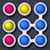 Three Dots Free icon