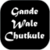 Gande Wale Chutkule icon