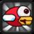 Floopy Bird - A Horror Prank app for free