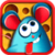 Life of Mouse app for free