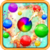 Jewels Bubble Reverse icon