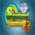 Escape Games 727 icon