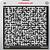 Maze Game Puzzle icon