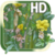 Flower Picture Live HD icon