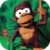 Monkey jumping app for free