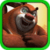 Boonie Bears Stories Younger Bear Theme Puzzle icon