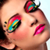 Makeup - Eye art app for free