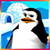 Talking Penguin Free app for free