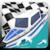 Extreme Boat Racing PowerThumb Racing icon