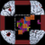 Tetratetris 2040 icon