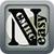 NCMHCEasy app for free