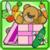 KIDS Vegetable app for free