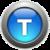 Grocery Shopper icon