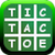 Tic Tac Toe Classic app for free