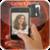 Camera Mirror Free icon