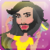 Talking Conchita icon