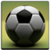 Soccer Kick Android Clock app for free