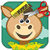 Animal Spa - Game for Kids icon
