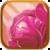 Pandora Last Gift app for free