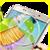 Super History Eraser app for free