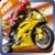 Zoooom RACE icon