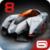 Asphalt   8   Airborne app for free