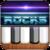 PIANO ROCKS icon