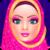 Hijab Fashion Doll Dress Up app for free