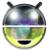 Android Theme icon