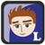 Impressing Boys Lite app for free