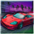 Turbo 3D Racing app archived