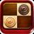 Checkers Battle: Chapaev icon
