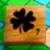 Scrabblet app for free