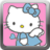 ColorMe Hello Kitty app for free